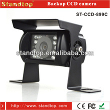 120 degree car security rear view camera