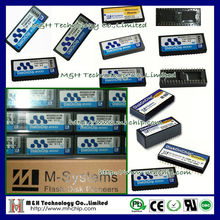 Supply 8MB M-Systems Disk On Chip 2000 DIP-32 MD2802-D08(REV4.2) (DOC) Flash Memory Module Genuine