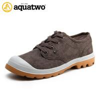 China Wholesale Custom spanish leather shoes for women