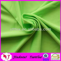 Sweat absorb wicking 95 polyester 5 spandex fabric