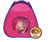 Outdoor dog kennel /heating pad for dogs