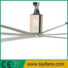 24ft Effective Energy Saving Big Electric Fan