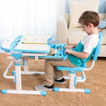 Plastic Tilting Second Hand School Furniture for sale