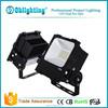 CE CB SAA PSE certification high power ip65 waterproof 200w outdoor led flood light