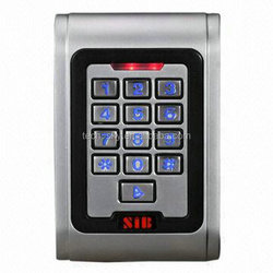 Innovative new products rfid ip elevator access control system alibaba dot com