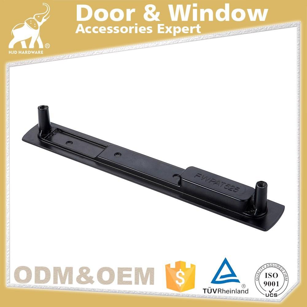 price of aluminium sliding window china manufacturer