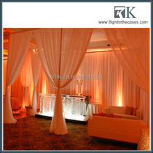 Indian Wedding Chairs Decorated Wedding Arches