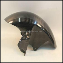 OEM/ODM cnc machining carbon fiber motorcycle parts, carbon fiber cnc machined service