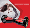 Wholesale monorover r2 two wheel self balancing electric scooter