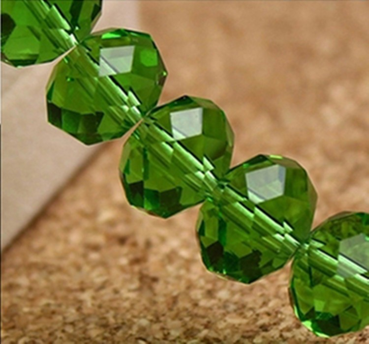 green glass bead strand.jpg