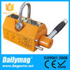 Hand Held Magnetic Plate Lifter
