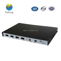 hot sale high quality power supply box