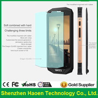4G LTE 5.0Inch Android Smart Phone IP67 Waterproof Rugged Mobile Phones Qualcomm Quad Core Android Cellphone With GPS NFC