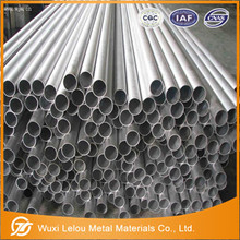 aluminum cladding for pipe with high quality