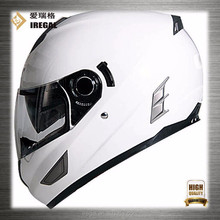 cheap full face flip up motorcycle helmets