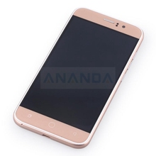 Promotion quadcore android 4.4 custom android mobile phone DK25