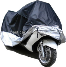 High Quality Sun Protection motorcycle accessory