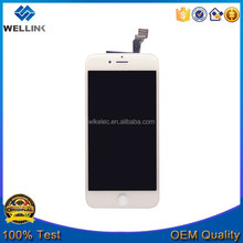 ebay hot sell Display Module for iphone 6 buy direct china