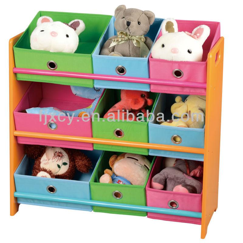 meuble de rangement jouet pas cher soldes meuble de. Black Bedroom Furniture Sets. Home Design Ideas
