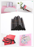 mill board paper paper faced gypsum board paper laminating boardpaper