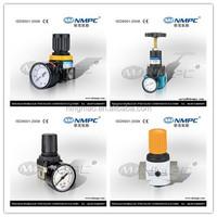 motor oil best motor oil motor oil change