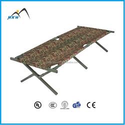 2015 High Quality Jardin Garden Furniture Outdoor bed