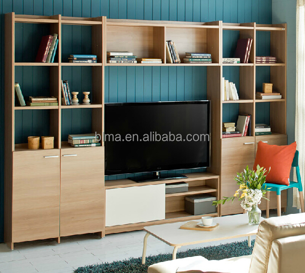 Plywood Mdf Tv Cabinet - Buy Plywood Mdf Tv Cabinet,Cabinet Tv,Tv ...