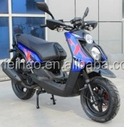 hot selling high quality best seller 150CC scooter BWS new tank type lowest price