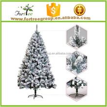 christmas gift , handmade christmas tree , resin christmas ornament