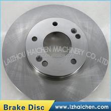 car accessories/brake disc 2013