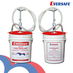 Top Quality Factory Sale Eversafe tire sealant, car tire sealant, anti puncture tire sealant preventative use