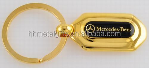 Wholesale keyring/metal keyring