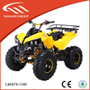 110cc buggy atv for sale, off road vehicle with EPA, CE