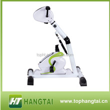 exercise bike generator bike for arms and legs exercise bike as seen on tv