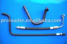 Power Steering Hose SAE J188