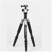 best tripod for shooting gorillapod video tripod