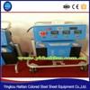High Pressure Spray Polyurethane Foaming Machines