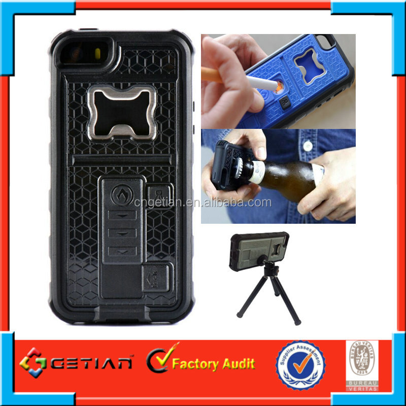 for Apple iPhone 5 Case