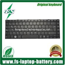 virtual keyboard For Toshiba Satellite L850 L855 L870 C850 AEBY3L00130-LA 9Z.N7PSQ.01E mechanical keyboard pc keyboards for sale