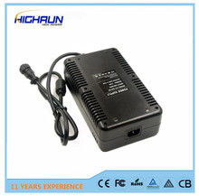 24v 15a AC DC adapter for 360W 3D printer power supply