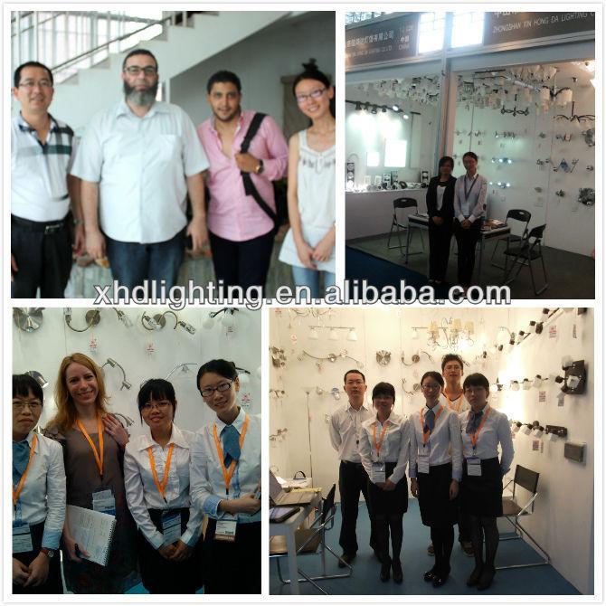 2015 chino lámparas de techo en guzhen con diseño de lujo-Luces ...
