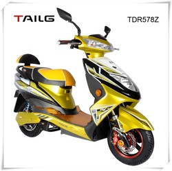 2015 dongguan tailg chinese cheap electric motorcycle engines motorcycle made in china for sale