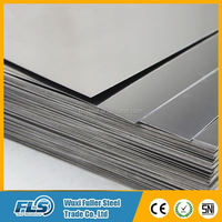 Your best choice Best price 304 stainless steel sheet import cheap goods from china