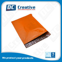 alibaba new hot color polyethylene bags