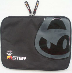 notebook computer bag for ipad