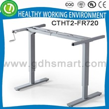 party tables and chairs leg for sale adjustable height study desk frames moroccan tray