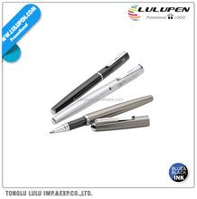 Brass Rollerball Promotional Pen (Lu-Q50214)