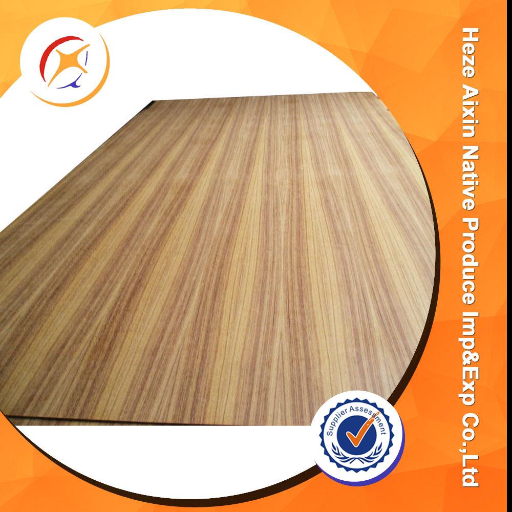 Ply fancy plywood buy mm red oak