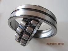 Spherical roller bearing 23126 bearing 23126CA/W33 bearing 23126CAK/W33 bearing