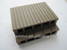 New technology!150x22mm Co-extrusion Decking